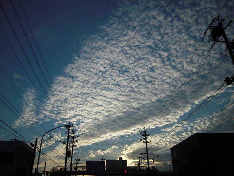 秋の空_f0129627_13354754.jpg