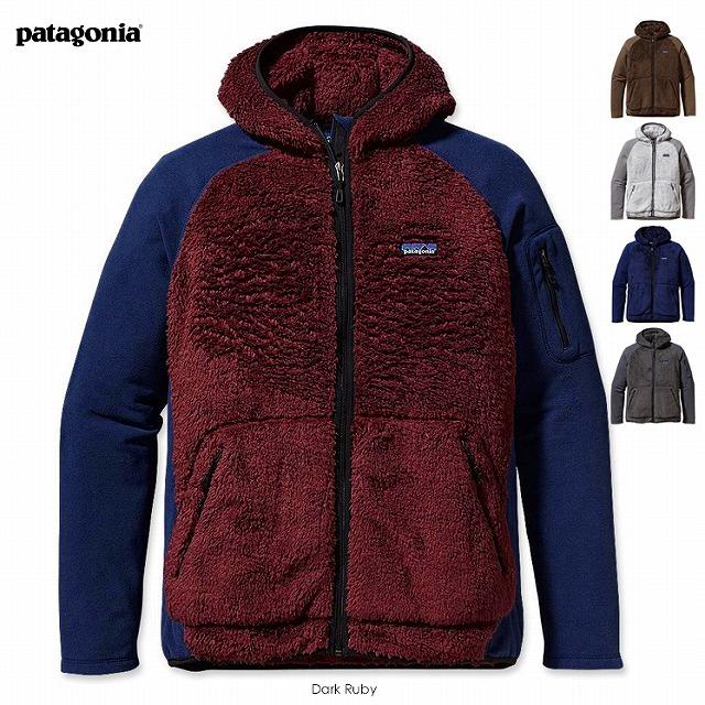 patagonia_d0126729_14164256.jpg