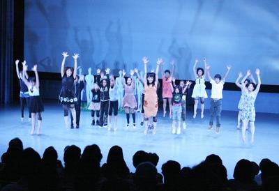 マドモアゼル・シネマ巡回から戻り東京で最終公演へ_d0178431_295117.jpg