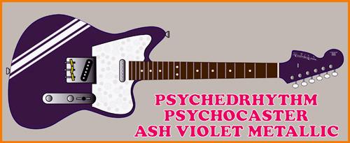 今月下旬に「Ash Violet MetaのPsychocaster」を発売!_e0053731_1955169.jpg