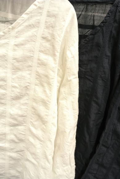 ele新作V-neck shirts入荷!!_e0295731_19344788.jpg