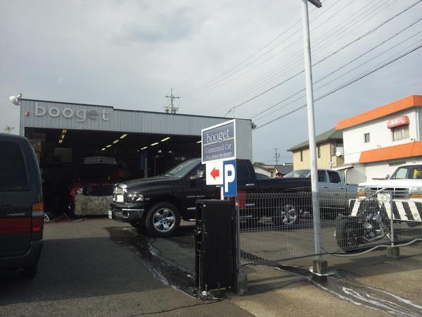 ガソリンスタンドの女神_a0139843_2159799.jpg