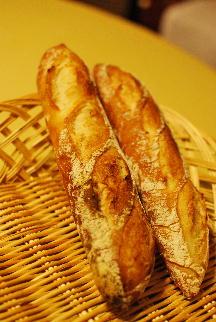 おうちパンです♪_a0175348_18593485.jpg