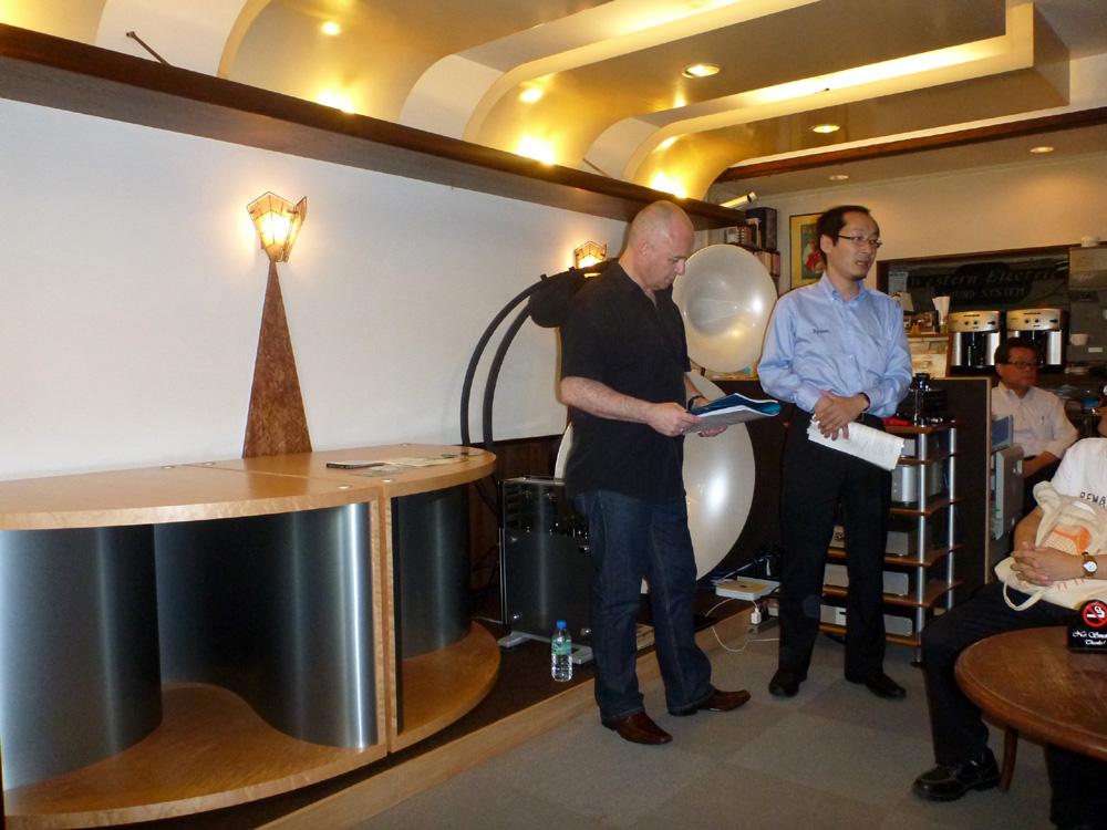 アヴァンギャルド TRIO Classico試聴会 2012年10月7日(日)_b0262449_19513564.jpg