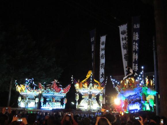 播州のお祭り_c0214750_15281196.jpg