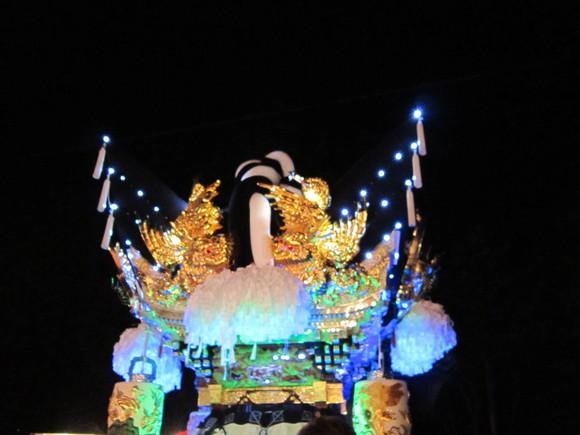 播州のお祭り_c0214750_15311531.jpg