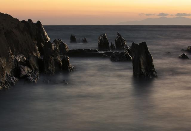根本海岸 5_f0018464_10465186.jpg