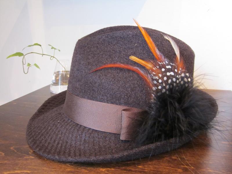 HOT  HAT  HAT_d0103566_1359284.jpg