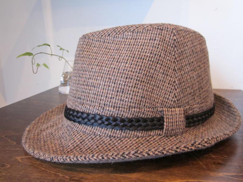 HOT  HAT  HAT_d0103566_13594029.jpg