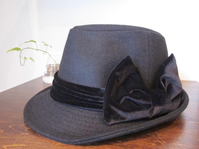 HOT  HAT  HAT_d0103566_1359524.jpg