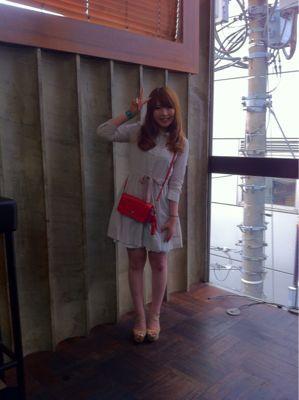 d851c9e61d93 お気に入りコーデ♡ : with girls委員会 COACH部 レガシーガールズblog