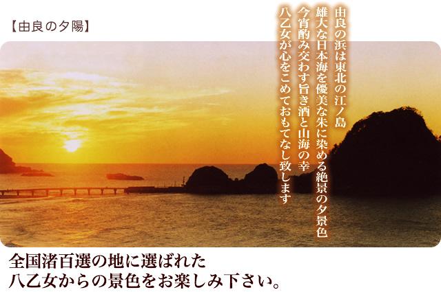 f0117892_054521.jpg