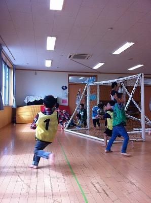 2012.9.25 ふじ保育園_e0272194_21211257.jpg