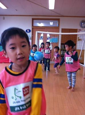 2012.9.25 ふじ保育園_e0272194_21212684.jpg