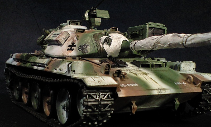 74式戦車の画像 p1_19
