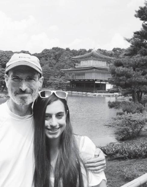 海外で日本文化が愛されるもう1つの理由、禅とスティーブ・ジョブズ_b0007805_0391284.jpg