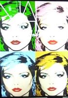 NARS × Andy Warholの夢コラボ、ついにNYで販売スタート_b0007805_21551427.jpg