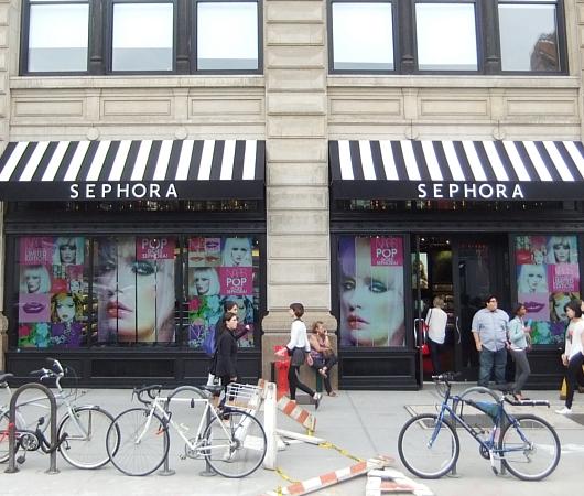 NARS × Andy Warholの夢コラボ、ついにNYで販売スタート_b0007805_229589.jpg