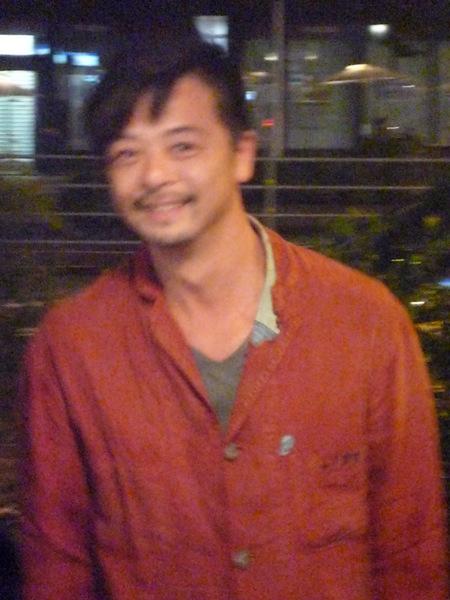 2012 NY後記7_f0180307_15394622.jpg
