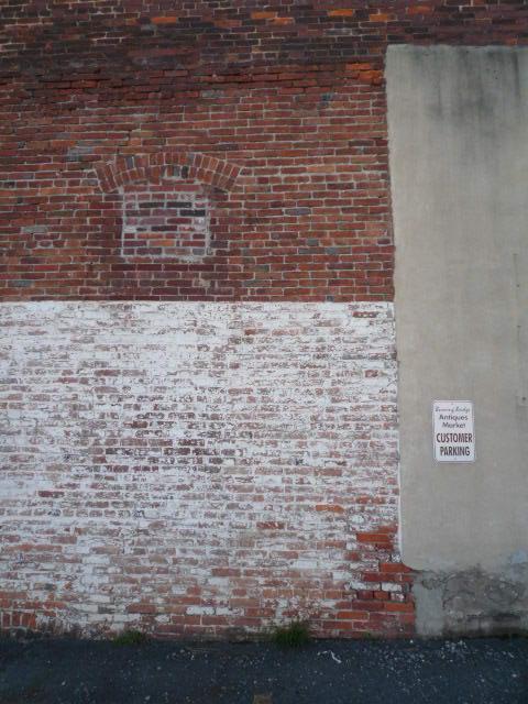 2012 NY後記7_f0180307_15521873.jpg