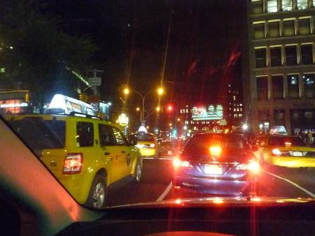 2012 NY後記7_f0180307_17252450.jpg