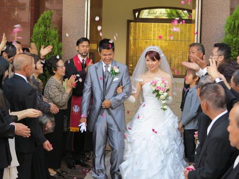 祝結婚_d0130714_0395773.jpg