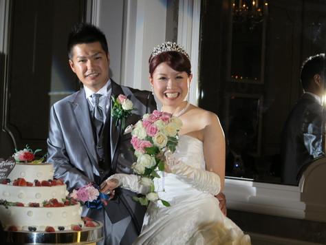祝結婚_d0130714_0401132.jpg