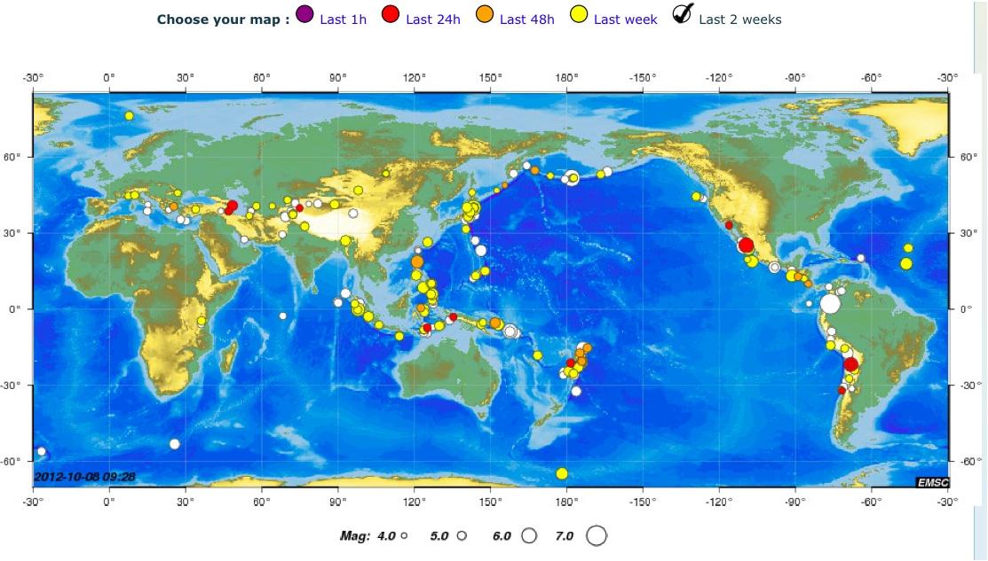 HAARPに地震波か?研究用82:久々に400nT到来!_e0171614_1838111.jpg