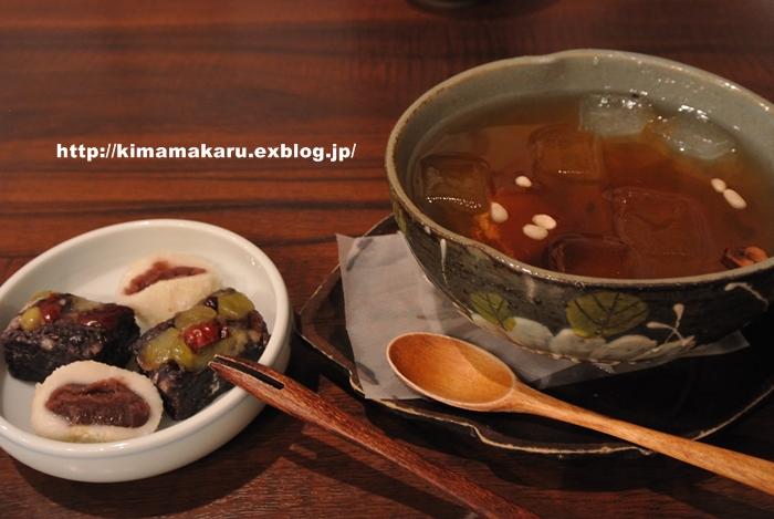 また出た、生野のコリアタウン ~食事編~_a0229217_971562.jpg