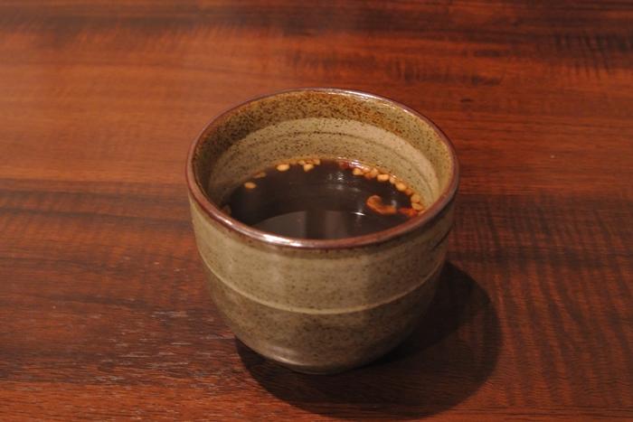 また出た、生野のコリアタウン ~食事編~_a0229217_97454.jpg