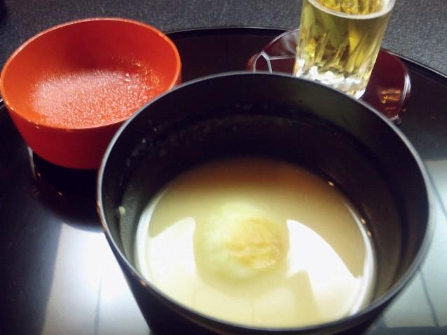 「食scienceセミナーin  Kyoto」_b0151335_13294997.jpg