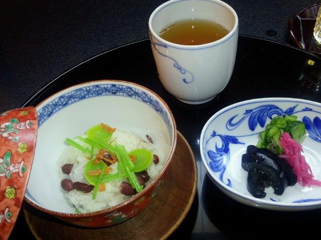 「食scienceセミナーin  Kyoto」_b0151335_134033100.jpg