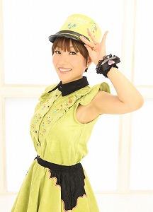 アーティスト長谷川明子、待望の5thシングルが2012年10月24日にリリース!_e0025035_17445942.jpg