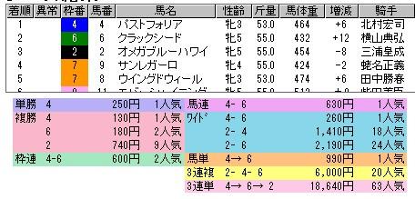 c0030536_204199.jpg