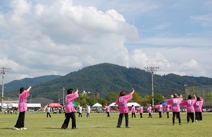 桜井市民体育祭_a0237937_22384659.jpg