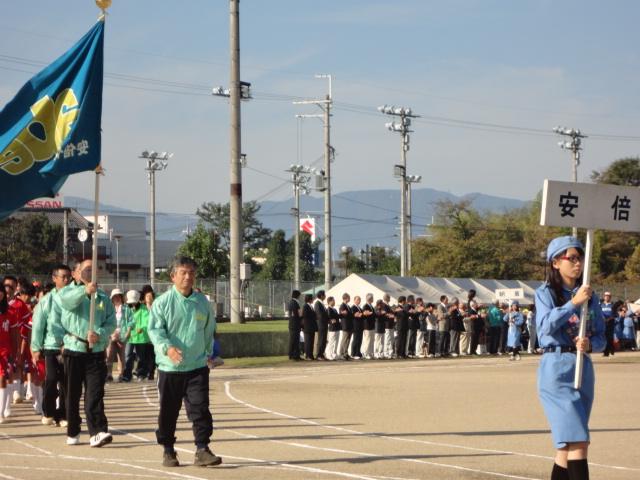 桜井市民体育祭_a0237937_22413174.jpg