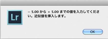 b0229648_10221018.jpg