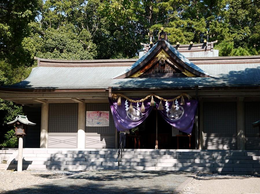 和歌山城公園にて_b0093754_22164933.jpg