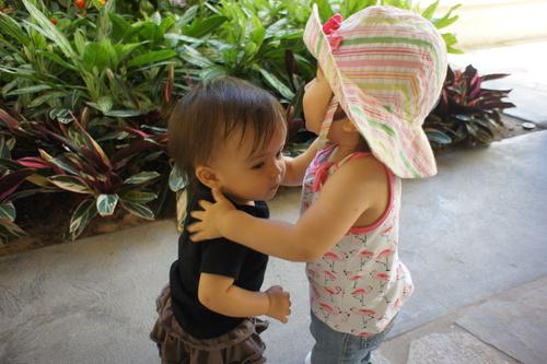 ハワイの子連れスポットあれこれ_e0142956_13325671.jpg