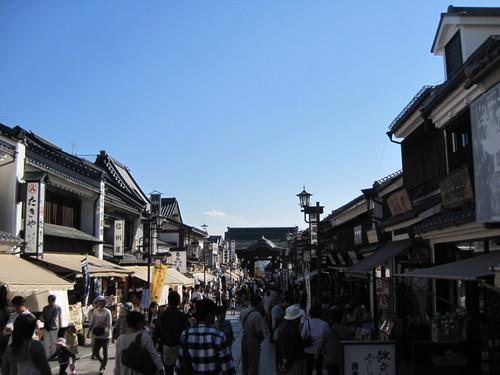 連休は、混み合う軽井沢を避けて・・_f0236260_22281281.jpg