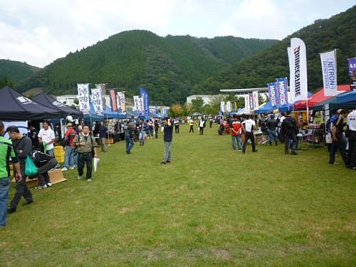 エンジョイ・ライダーズミーティング2012_e0254365_21115063.jpg