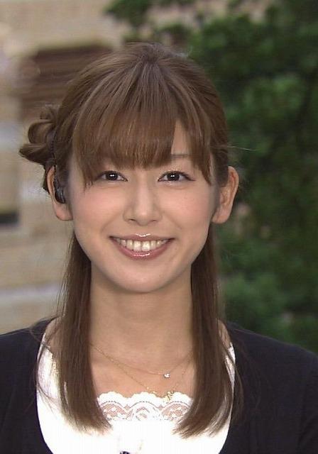 とても可愛らしい表情の加藤真輝子