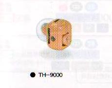 a0234776_1541454.jpg