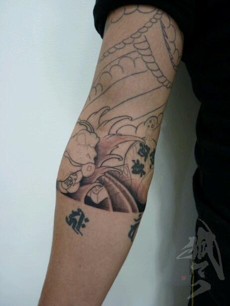 tattoo_e0261276_2231674.jpg