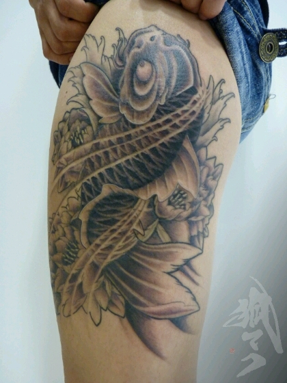 tattoo_e0261276_22322469.jpg