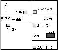 e0243282_2112747.jpg