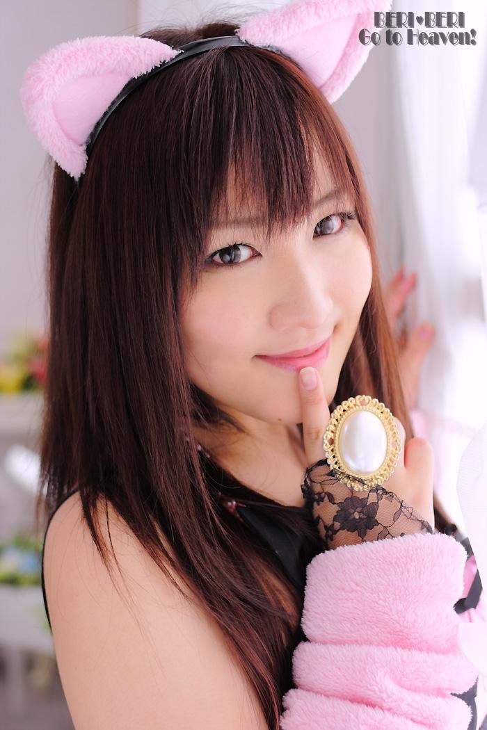 AZUMIさん主催撮影会 速報版_d0150493_711198.jpg