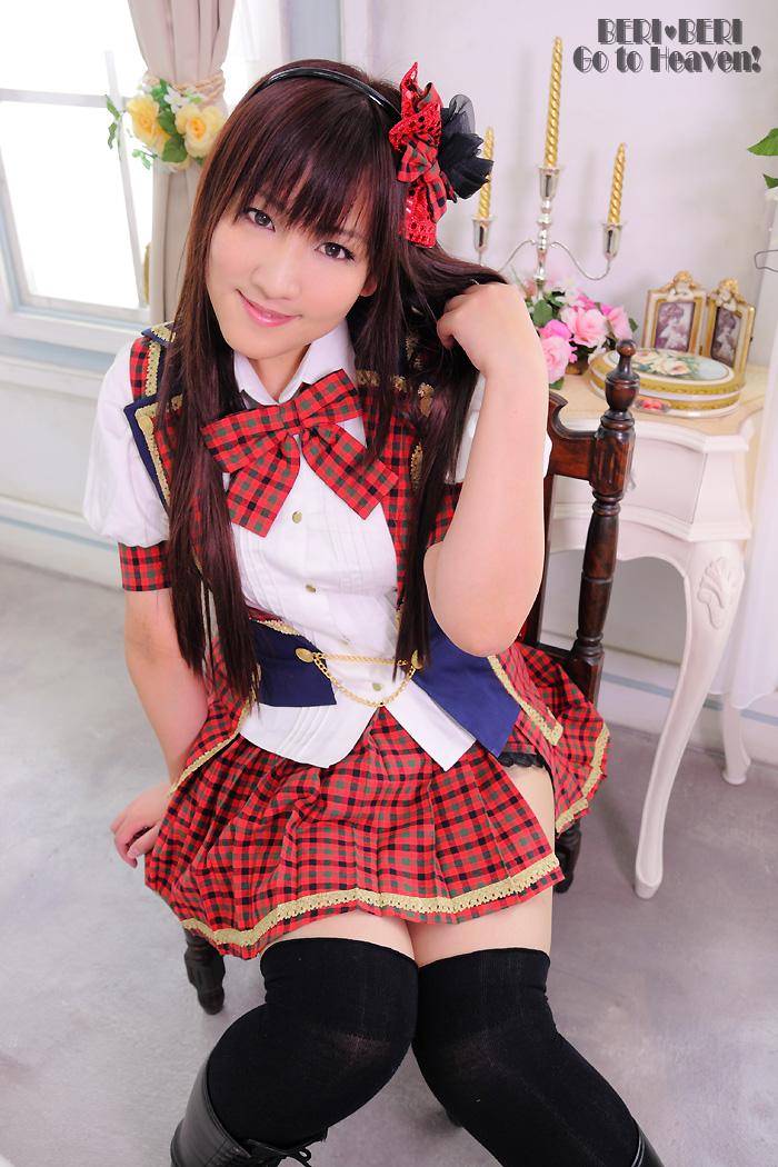 AZUMIさん主催撮影会 速報版_d0150493_7113884.jpg