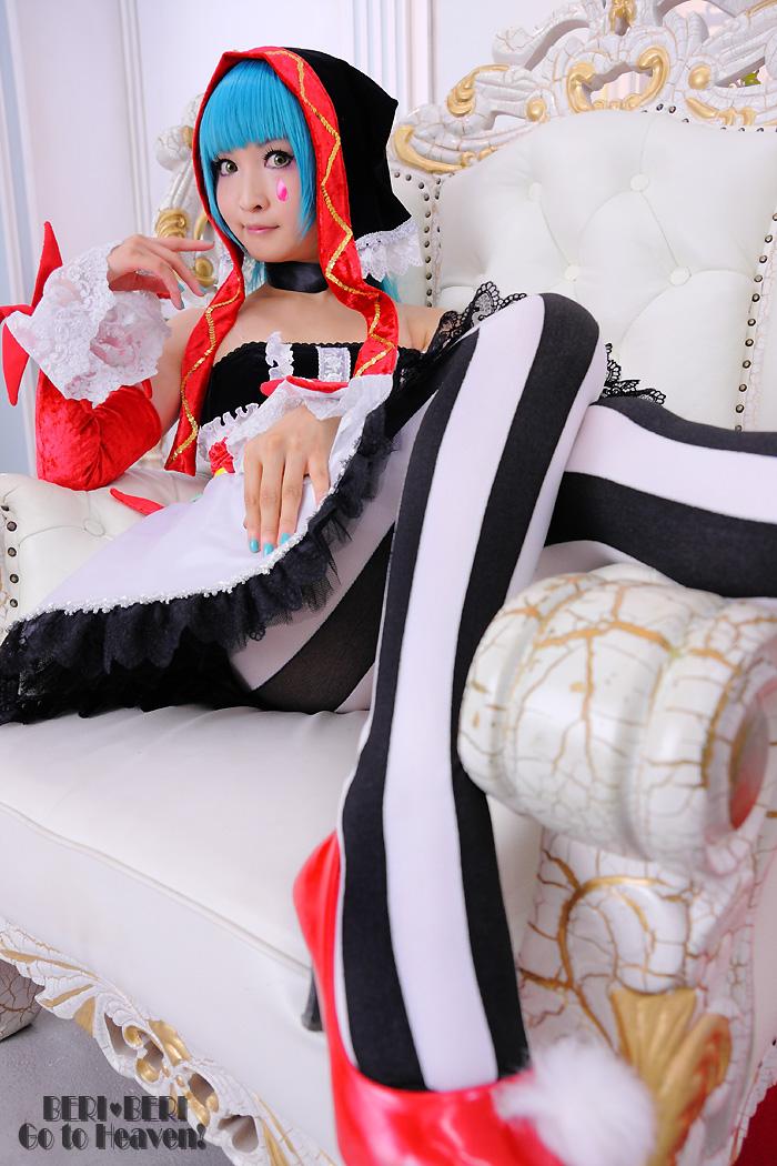 AZUMIさん主催撮影会 速報版_d0150493_7124620.jpg