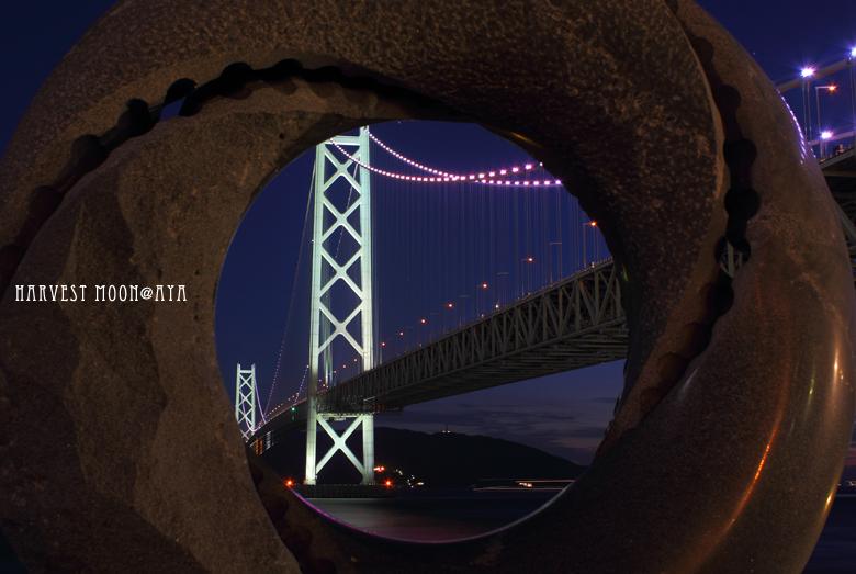 明石大橋のある景色2_b0208495_2391079.jpg